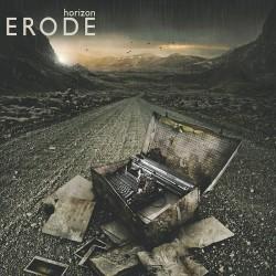 Erode - Horizon