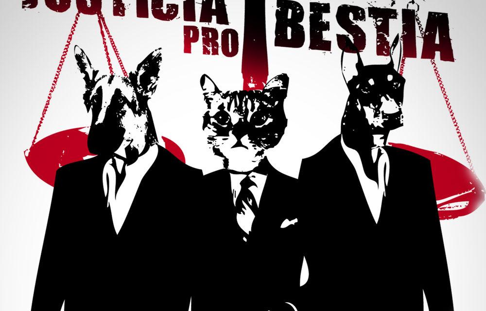 Justicia Pro Bestia