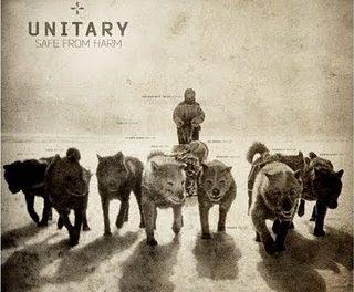 "Unitary, ""Safe From Harm"""