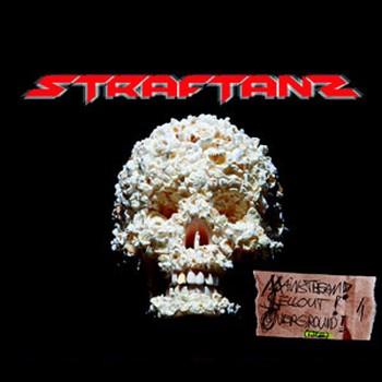 "Straftanz, ""Mainstream Sellout Overground"""