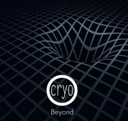 Cryo - Beyond