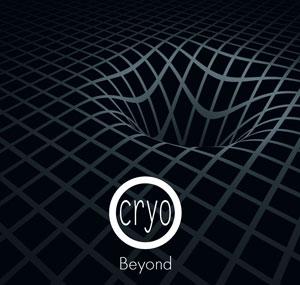 """Cryo, """"Beyond"""""""