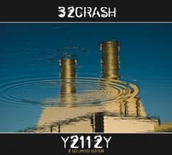32Crash - Y2112Y