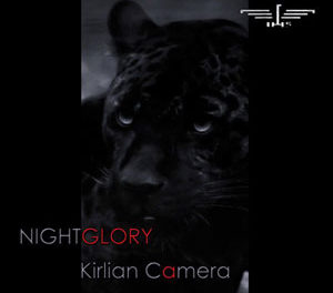 "Kirlian Camera, ""Nightglory"""