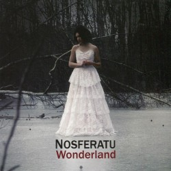 Nosferatu - Wonderland