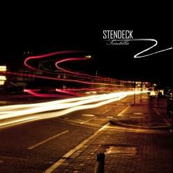 Stendeck - Scintilla