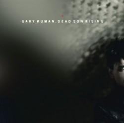 Gary Numan - Dead Son Rising