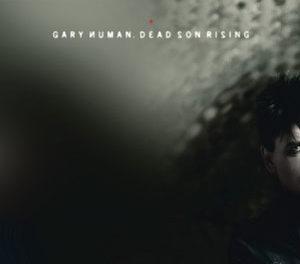 """Gary Numan, """"Dead Son Rising"""""""