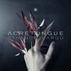 Acretongue - Strange Cargo