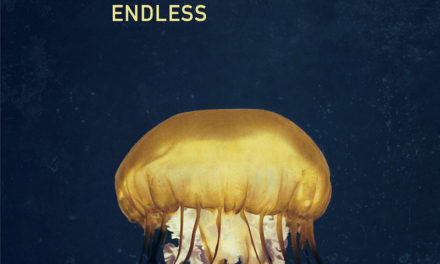 "Underwater Pilots, ""Endless"""