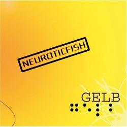 Neuroticfish - Gelb