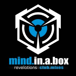 mind.in.a.box - Revelations Club.Mixes
