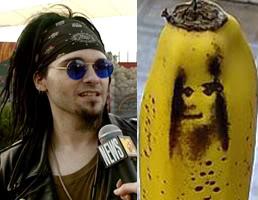 Al Banana