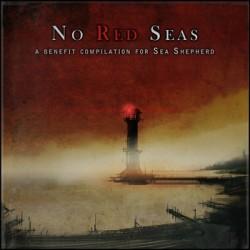 No Red Seas