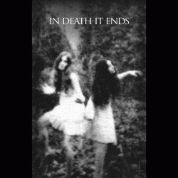 In Death It Ends - Forgotten Knowledge