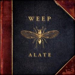 Weep - Alate