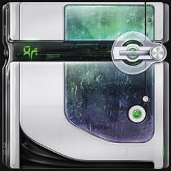 Gatekeeper - Exo