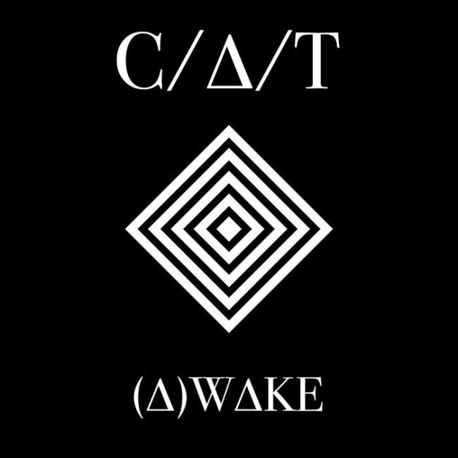 C/∆/T
