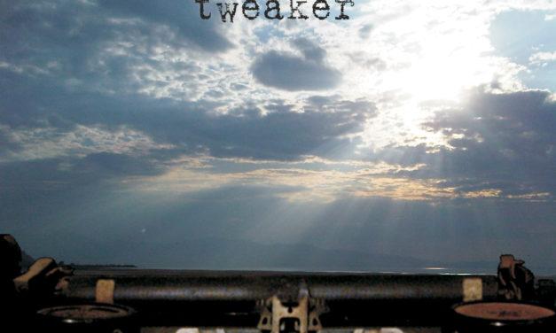 """Tweaker, """"Call The Time Eternity"""""""