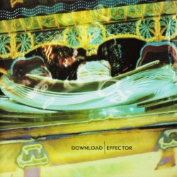 Download - Effector