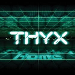 THYX - The Way Home