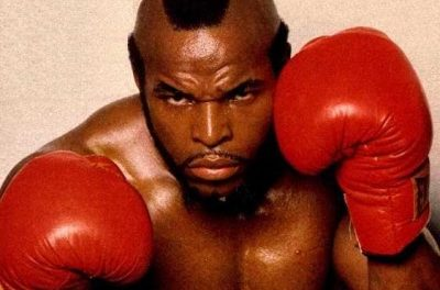 So Fragile #16: Clubber Lang