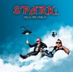 Spark - Hela Din Värld