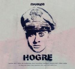 Pankow - Hogre