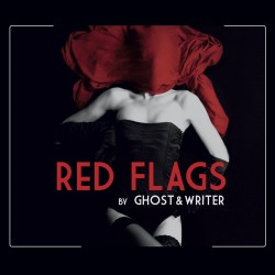 Ghost & Writer - Red Flags