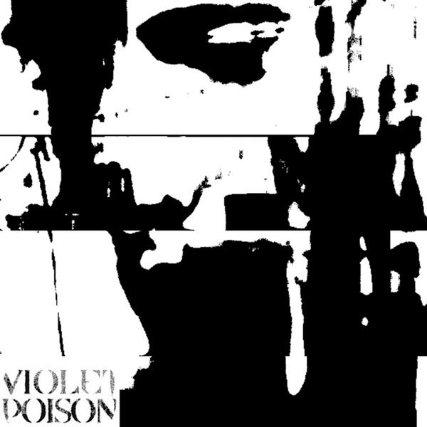 "Violet Poison, ""Voices From The Hell"""