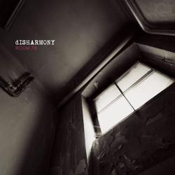 Disharmony - Room 78