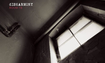 "Disharmony, ""Room 78"""