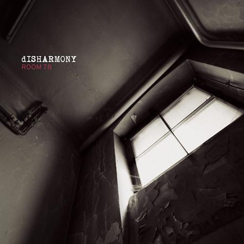 "Disharmony, ""Room 78"""
