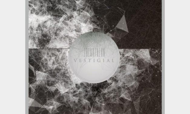"""Vestigial, """"Solar/Aeon"""""""