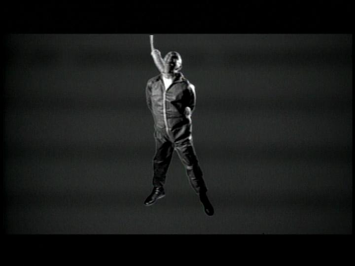 In Conversation: Nine Inch Nails, The Broken Movie | I Die: You Die