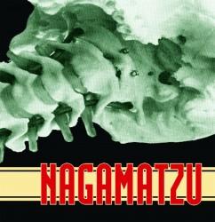 Nagamatzu - Igniting The Corpse