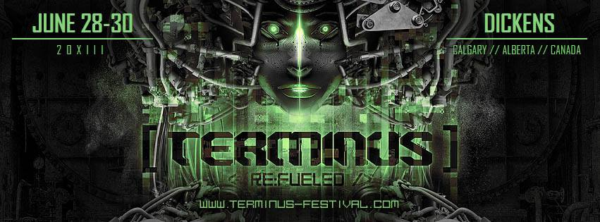 The ID:UD Dozen: 12 Great Things About Terminus