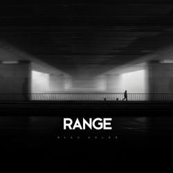 Blac Kolor - Range