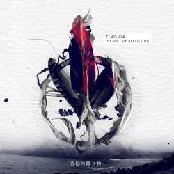 Zinovia - The Gift Of Affliction