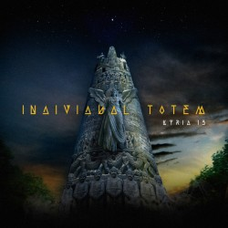 Individual Totem - Kyria 13