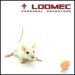 Loomec - Personal Drugstore