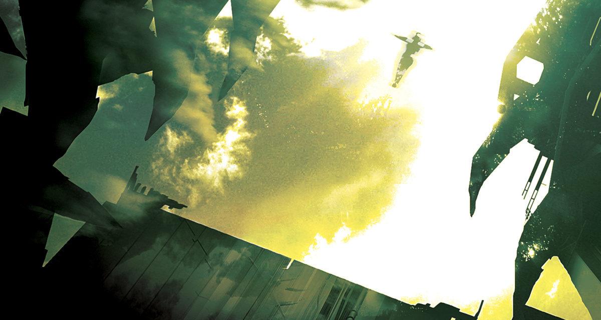 """Replicas: iVardensphere, """"Scatterface v3"""""""