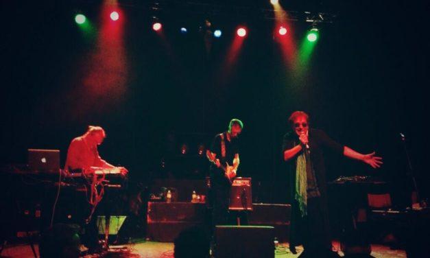 Tracks: September 16th, 2013