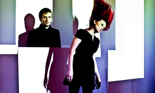The ID:UD Dozen: Records Still to Come in 2013