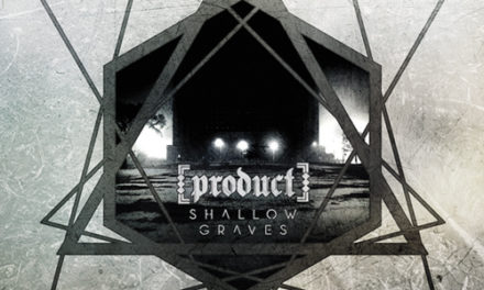 "[product], ""Shallow Graves"""