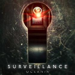 "Surveillance, ""Oceania"""