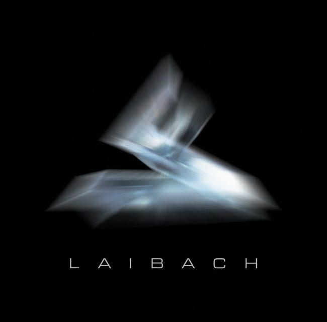 "In Conversation: Laibach, ""Spectre"""