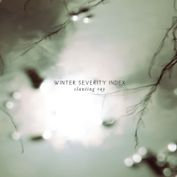 Winter Severity Index - Slanting Ray