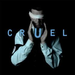 The Present Moment - Cruel
