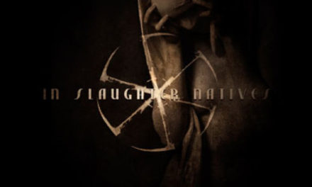 "In Slaughter Natives, ""Cannula Coma Legio"""